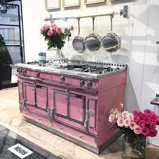 Kitchen And Bath Design St Louis Best 25 Kitchen And Bath Design Ideas On Pinterest Kitchen