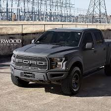 ford raptor lifted best 25 ford raptor lifted ideas on ford f150 raptor