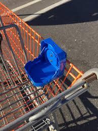 yellow baby shower ideas4 wheel walkers seniors sip n set cup holders