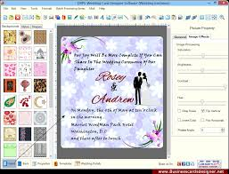 wedding invitation software wedding invitation software wedding invitations wedding ideas