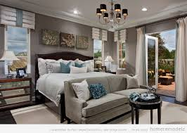 Amazing Of Master Bedroom Color Ideas Best Colors For Master - Good colors for master bedroom