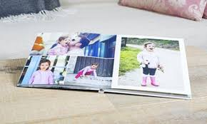 Unique Photo Albums Photo Books Personalised Award Winning Photobooks Cewe