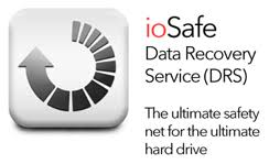 Iosafe Rugged Portable Rugged Portable Ssd Drive Data Recovery Service Up To 5 000