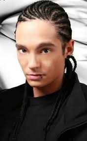 new black hairstyles for men