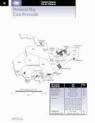 Ca Zip Code Map by Ontario Zip Code Map Zip Code Map