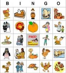 this pdf file is fall bingo for it includes 25 squares a
