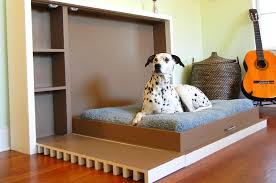 unique dog beds washabledogbed net