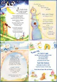 nursery rhyme baby shower nursery rhyme baby shower the sendo