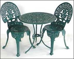 windridge coatings powder coat garden chairs to spray paint garden