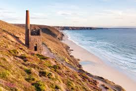 top 12 cornish property hotspots www coastmagazine co uk