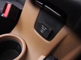 Luxury Power Outlets Review 2015 Jeep Wrangler Unlimited Sahara Canadian Auto Review
