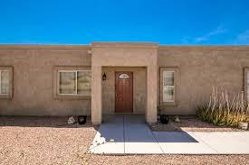 Santa Fe Style House Santa Fe Style Lake Havasu Real Estate 3483 Tarpon Dr