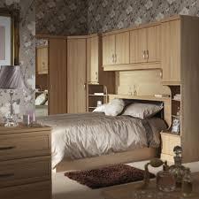 White Wood Bedroom Furniture Set Bedroom Furniture White Furniture Set Bed Cabinet White Wood