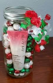 577 best mary kay gift u0026 wrapping ideas images on pinterest