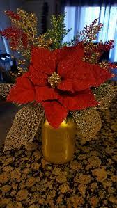 best 25 poinsettia ideas on pinterest burlap christmas wreaths