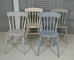 Pastel Dining Chairs Luxury Pastel Dining Chair Starlize Me
