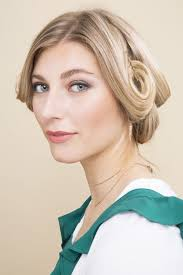 hairstyles pin curls 1920s hairstyles 22 glamorous looks from the roaring twenties