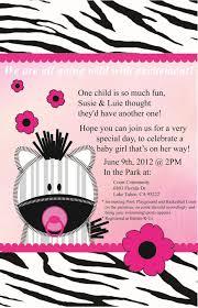 zebra baby shower baby shower zebra baby shower zebra baby shower ideas for boy