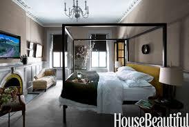 Boston Brownstone Brownstone Decorating Ideas - Brownstone interior design ideas