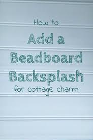 adding beadboard to kitchen cabinets 100 adding beadboard to kitchen cabinets kitchen beadboard