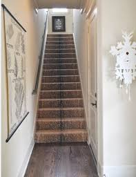 Stairs Rugs 49 Best Rugs Images On Pinterest Stairs Animal Prints And Carpets