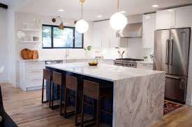 Names Of Home Design Styles by Kitchen Exclusive Italian Kitchen With Additional Home Design