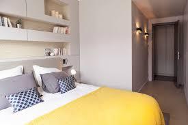 comment ranger une chambre en bordel comment ranger une chambre en bordel amazing bricolage rentre ide