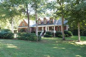 new listings anderson pickens oconee counties homes for sale