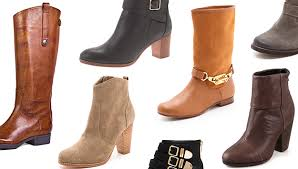 buy boots 9 pairs of fall boots you ll want to buy right now aol