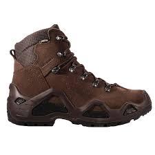 lowa womens boots nz lowa z 65 gtx brown mens boot