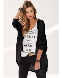 black sweater womens snag these savings 17 venus s oversized