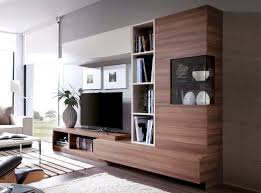 muebles salon ikea panel para tv ikea size of furnituretv panel design for