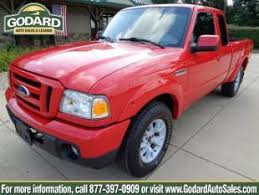ford rangers for sale in ohio and used ford rangers for sale in medina ohio oh getauto com