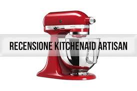 tostapane kitchenaid prezzo kitchenaid opinioni e prezzi artkitchen