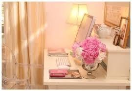 Girly Desk Accessories 27 Model Girly Desk Decor Yvotube