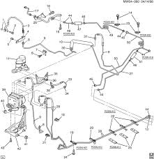 ml320 wiring diagram similiar mercedes ml ac schematic keywords