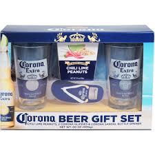 Corona Patio Umbrella by Holiday 2015 Corona Beer Set With B Walmart Com