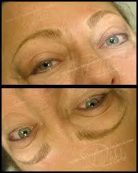 New Eyebrow Tattoo Technique Permanent Eyebrows Archives Carolina Permanent Cosmetics