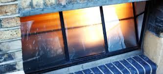 how to repair a leaking basement window well doityourself com