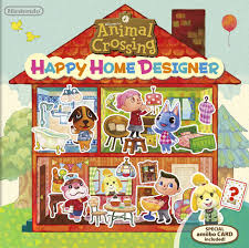 happy home designer duplicate furniture list of furniture and items animal crossing happy home designer