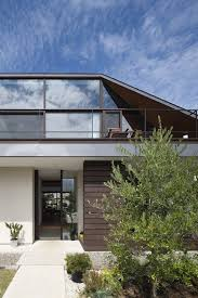 best 25 modern roof design ideas on pinterest midcentury