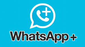 whatsapp plus apk whatsapp plus apk technofuze