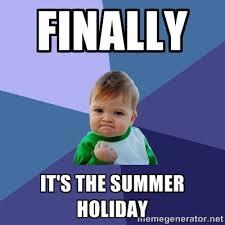 Holiday Memes - summer holiday memes image memes at relatably com