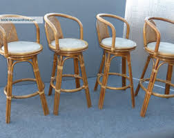Pier One Bar Stool Stools Exciting Bamboo Bar Stools Highest Quality Wonderful