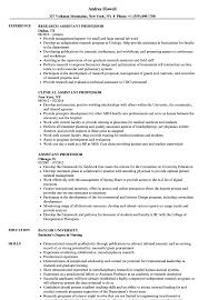 nursing resume exles images of liquids with particles png assistant professor resume sles velvet jobs