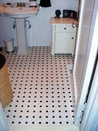 traditional bathroom floor tile pinwheel bathroom floor tile traditional bathroom raleigh