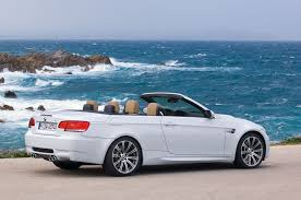 2013 bmw m3 convertible 2013 bmw m3 reviews and rating motor trend