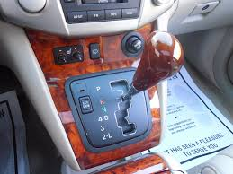lexus rx330 ect snow switch used 2009 lexus rx 350 3 2l v6 at auto house usa saugus