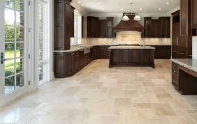 tile floor installation san antonio tx