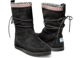 buy boots in nepal best 25 toms boots ideas on clothing